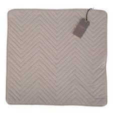 Linge de lit et ensembles en 100% coton Taille 40 cm x 40 cm
