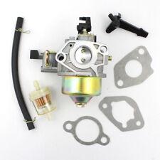 Carburetor for Honda GX240 GX270 8HP 9HP 16100-ZE2-W71 1616100-ZH9-820 Carb New