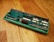Balance Technology Pcb D 35209 Computer Control Board Used