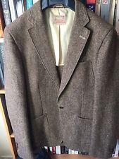 Gant Rugger Tweed Blazer 38R