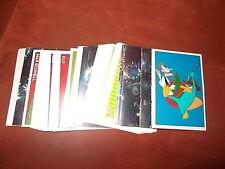 """Rewe Sammelaktion """"Zauberhafte Weihnachten mit Disney"""" 20 Sticker aussuchen"""
