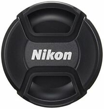 Camera Front Lens Cap Cover 82mm For Nikon as LC-82 UK seller