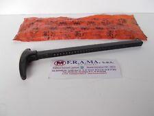 LEVA FRENO A MANO  GIULIA (105) TI 1300 -SUPER- 105144204001 -  ORIGINALE !!!