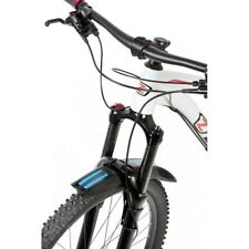 Zefal Deflector FM30 Mountain Bike Fender