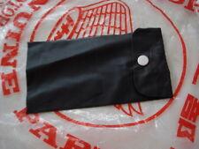 NOS BAG TOOL HONDA C100 C102 C105T C90 CM91 C50 C70 C65
