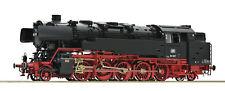 ROCO 72270 locomotiva BR 85 007 DB EP III DC