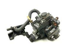 Alfa Romeo Giulietta High Pressure Fuel Injection Rail Pump Unit 0445010305