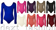 Unbranded Viscose Party Fitted Tops & Shirts for Women