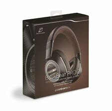 Plantronics - Backbeat Pro 2 Wireless Over-the-Ear Noise Canceling Headphones