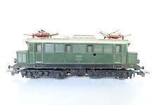 Märklin HO/AC 3011 E - Lok SET 800 BR E 44039 DB Guß (CQ/619-49R7/9)