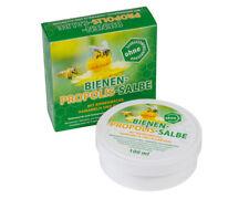 2 x Propolis Salbe 100ml von Bienen Diätic aus dem Odenwald