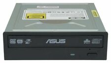 ASUS DVD Burner Internal PC SATA Writer Desktop PC/CD DRW-24D5MT NEW* Dual Layer