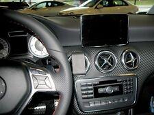 Brodit ProClip 854813 Konsole für Mercedes Benz CLA / GLA-Klasse ab Baujahr 2013
