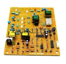 LEXMARK PRINTER T420 X422 SERIES ORIGINAL POWER SUPPLY BOARD SPH-16107 USA