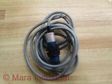 Opto Electronics RC-01 Photoelectric Sensor - New No Box