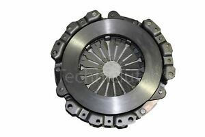 CLUTCH COVER PRESSURE PLATE FOR A RENAULT SUPER 5 1.0