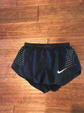 Men's Nike pro elite sponsored running shorts, 2016