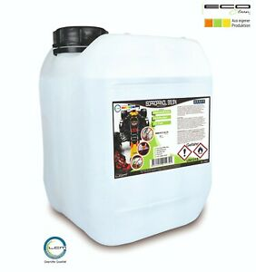 5 Liter ECO-Clean® Isopropanol 99,9%, Isopropylalkohol, IPA, Entfetter 5L