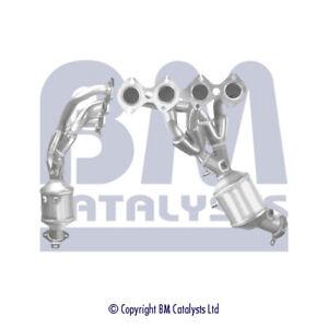 MERCEDES C230K 1.8i (W203) LHD only (M271 engine; Eu4) 5/02-5/08 (maniverter)
