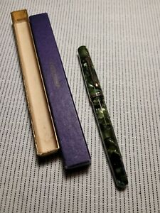 Wahl Eversharp Doric Fountain Pen