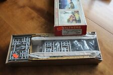 Walthers 70' Thrall Double Stack Car Set Dttx 25017 932-3903