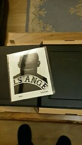 Hells Angels book by Andrew Shaylor limited edition brand new boxed