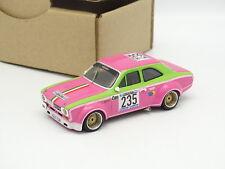 Arena Scala43 Kit Montato SB 1/43 Ford Escort MK1 Gr.2 #235 Giro d''Italia 1974