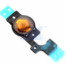 Home Button Flex/Ribbon Cable for All Iphone 5C ATT Verizon or Sprint version