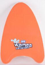 Waimea Swimming Board Kick Board Wasserbrett Foam 15-30 kg 44.5 x 30 x 3 CM
