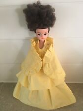 Vintage Pedigree Sindy Emanuel Collection Romantica Outfit 1985 Only
