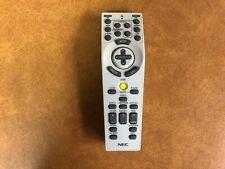 NEC Laser Pointer Remote Control