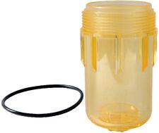 Syr Filtertasse DFR FR DFF Drufi Wasserfilter Hauswasserstation Filterglocke