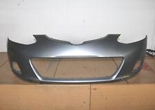 Mazda 2 DE original Stoßstange vorne D651-50031 ab 2007 bis 2010