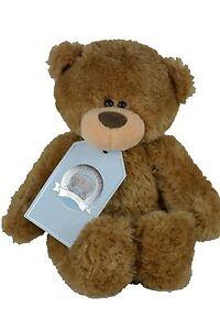 Carte Blanche- Me to You Teddy- Plush Teddy Bear- Original Design- BNWT