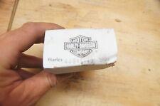 NOS Harley Front End Gaskets in Original Box! OEM#45849-49 HCSR#1