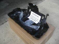 JEEP WRANGLER TJ GAS TANK SKID PLATE 1997-2006 WITH 2 STRAPS