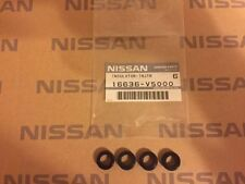 Nissan 16636-V5000 OEM Fuel Injector O-Ring - CA18DET/CA18DE Insulator Set