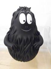 Barbapapa Spardose Plastoy Figur 2011 ca. 17 cm: Barbouille savings bank Top !