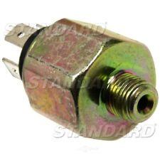 Brake Light Switch Standard SLS-87