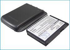 UK BATTERIA per ASUS P525 SBP-06 3.7 V ROHS