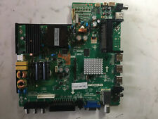 Main Board TP.SIS232.P83C-75W2 Per Tv United LED40X11
