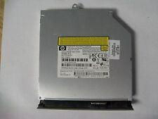 HP Pavilion G62T-350 DVD±RW SATA Drive AD-7701H-H1 599062-001 (A40-13)