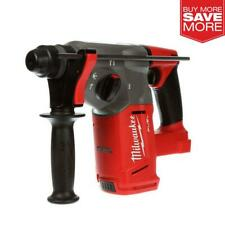 Milwaukee Hammer Drill 1 in. 18-Volt Lithium-Ion Cordless Brushless (Tool-Only)