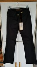 Spoon Jeans Black Size 9 Juniors Womens Jeans Pants with Tags