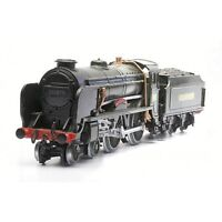 Schools Class-Kings Wimbledon - Dapol Kitmaster C088 - OO Steam Locomotive kit