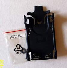 Nokia N95 Halterung KFZ u. ä.