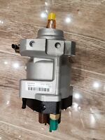 Reconditioned Delphi Fuel Pump 9044A150A R9044Z150A 331004X500 33100-4X500 Kia