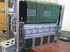 Sun Microsystems CPU/Memory Uniboard 540-6079-02 Used