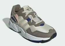 Adidas ORIGINALS YUNG-96 simple brown Sports Shoes DB2609 Mens Size 11 NEW