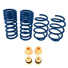 Ford Performance Parts M-5300-Y Spring Kit Fits 15-18 Mustang
